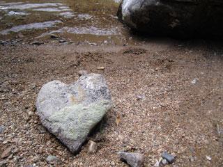 Spiritual Retreat, Nature as Teacher, Happiness, Spiritual Growth