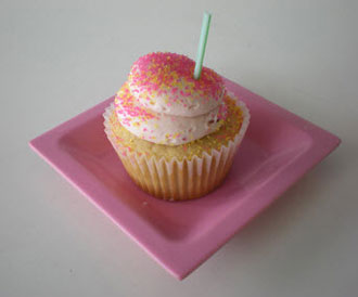 Attracting Clients, Your Coaching Business, Best Cupcakes Denver, Spiritual Growth, Transformation, Best of You