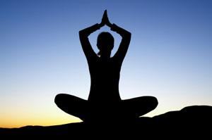 Happiness, Spiritual Growth, Coaching Business