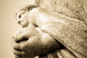 spiritual growth, spiritual awareness, spiritual growth