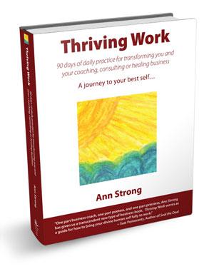 Thriving Work