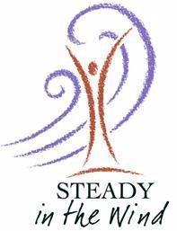 SteadyColor72Small