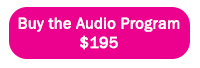 buy-audio