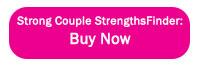 Strong-Couples-SF-button